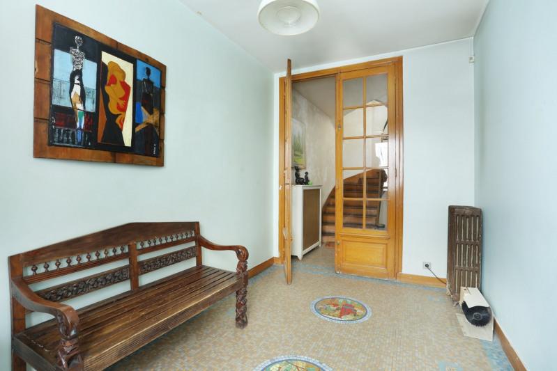 Престижная продажа дом Paris 14ème 3600000€ - Фото 18