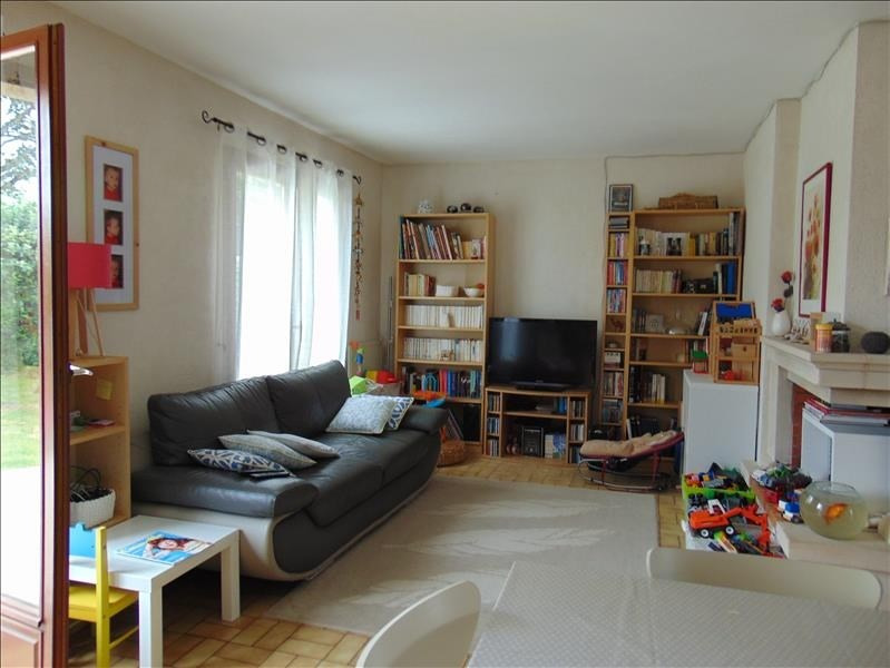 Location maison / villa Cholet 714€ CC - Photo 6