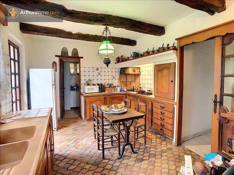Vente de prestige maison / villa Mouans sartoux 699000€ - Photo 4