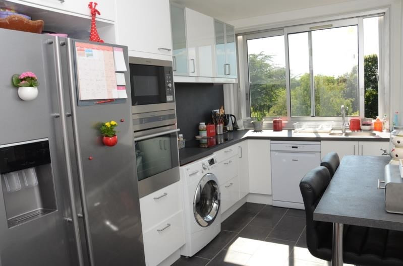 Sale apartment Marly le roi 245000€ - Picture 3