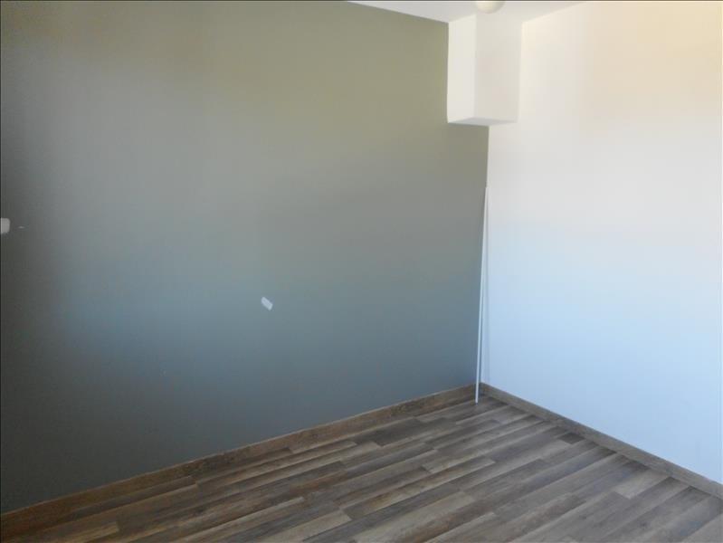 Sale house / villa Vendin les bethune 95500€ - Picture 5