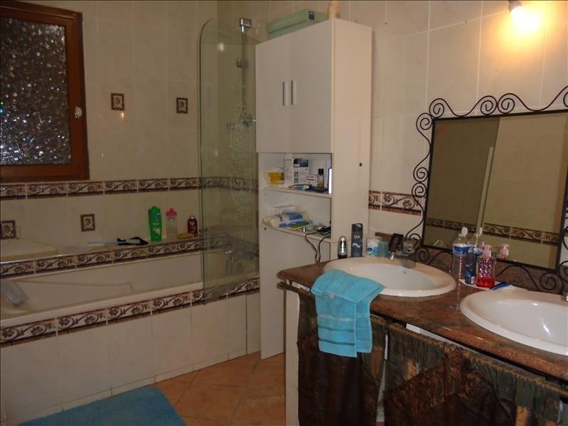 Sale house / villa Scionzier 399000€ - Picture 7