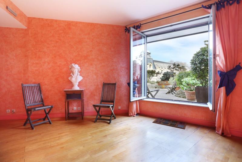 Verkauf von luxusobjekt wohnung Paris 5ème 1398000€ - Fotografie 6
