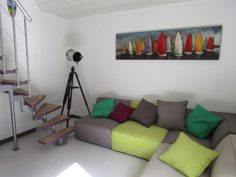 Alquiler vacaciones  casa Lacanau 665€ - Fotografía 4