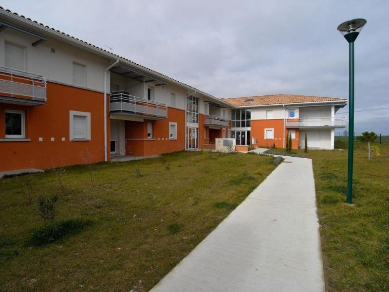 Location appartement Aussonne 659€ CC - Photo 9