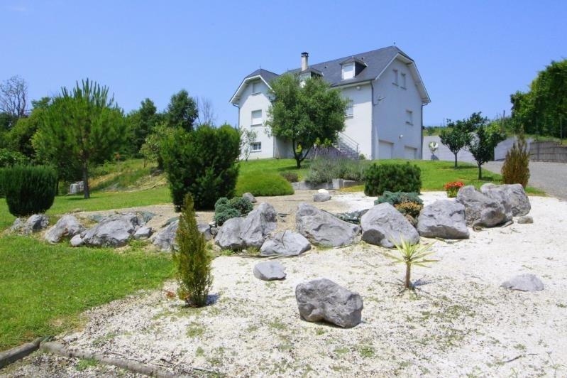 Vente maison / villa Gan 286000€ - Photo 1