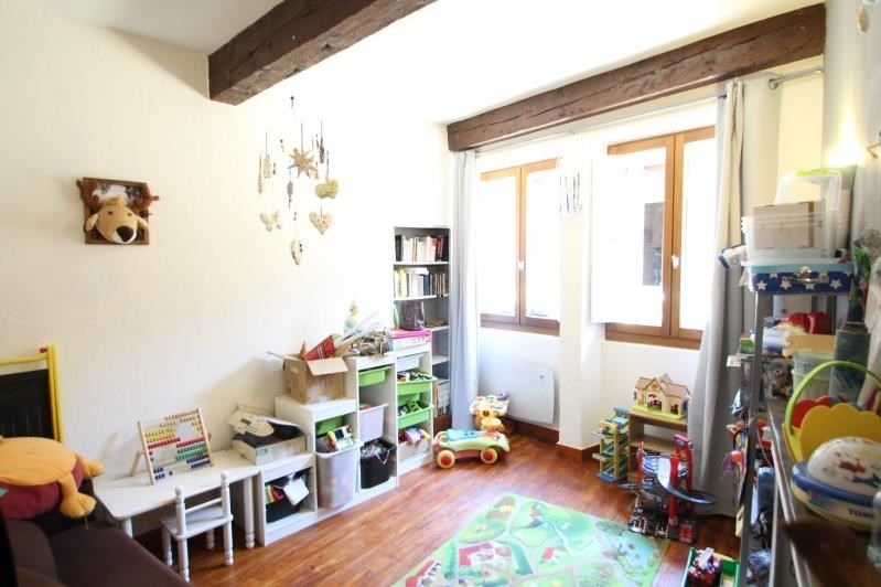Vente appartement Chambery 199 000€ - Photo 4