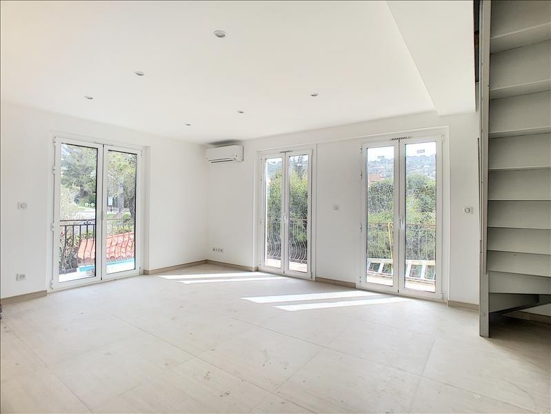 Vente appartement Mouans sartoux 360000€ - Photo 3