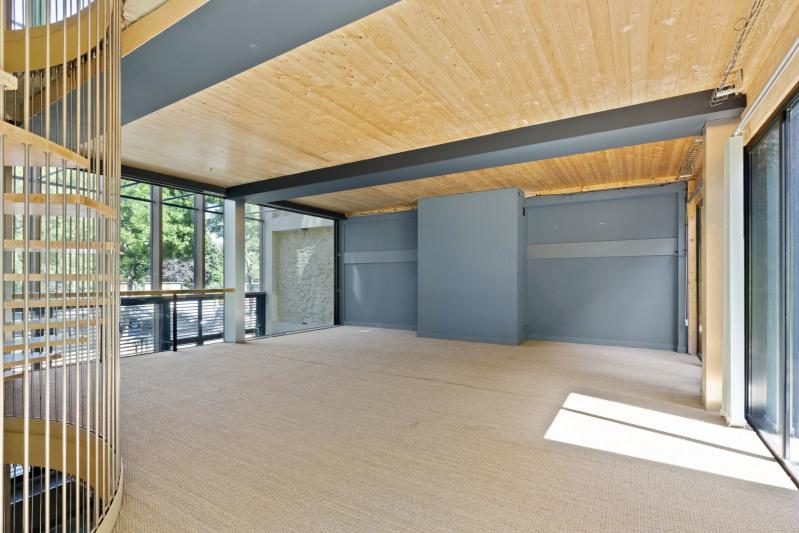 Престижная продажа дом Paris 14ème 13000000€ - Фото 16