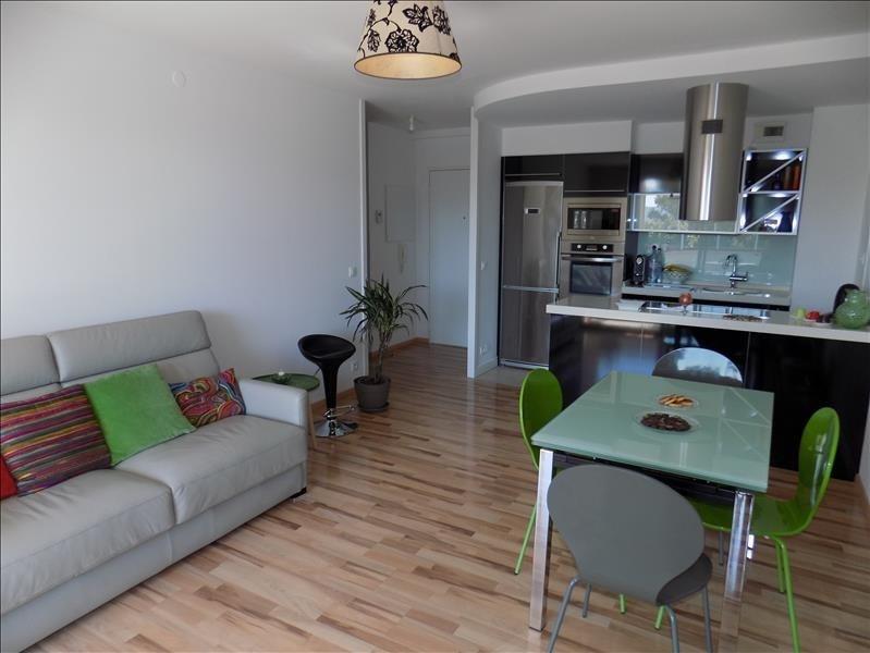 Vente appartement Hendaye 197000€ - Photo 5