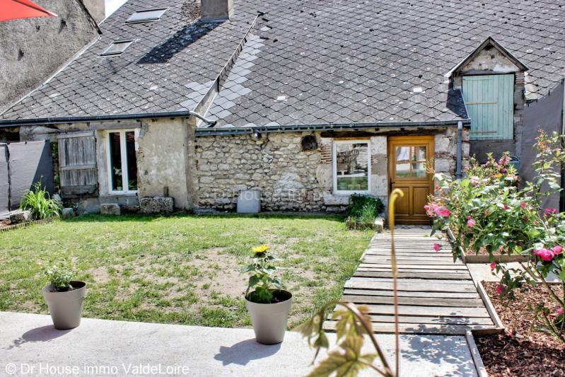 Vente maison / villa Meung-sur-loire 248500€ - Photo 13
