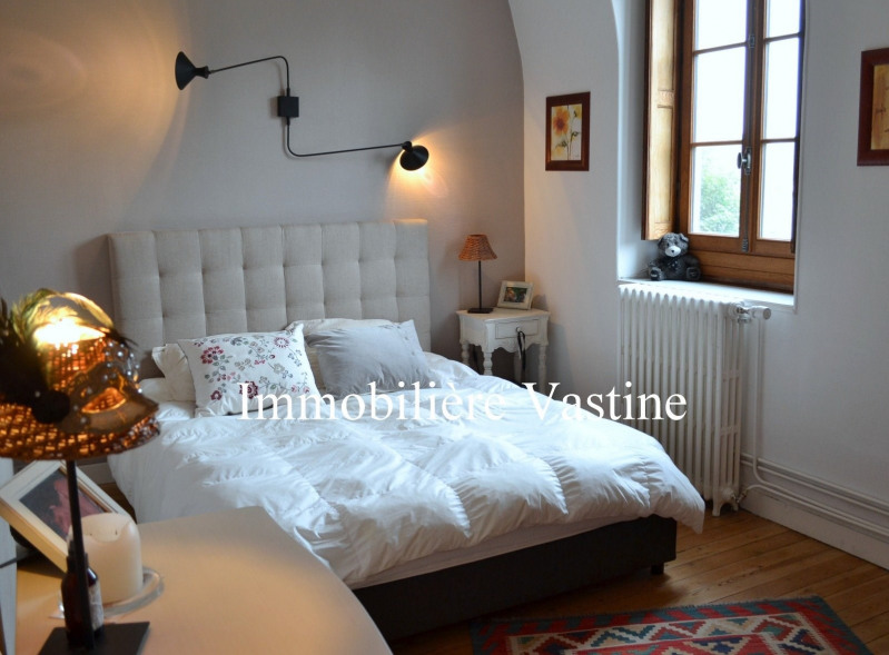 Vente appartement Senlis 340 000€ - Photo 9