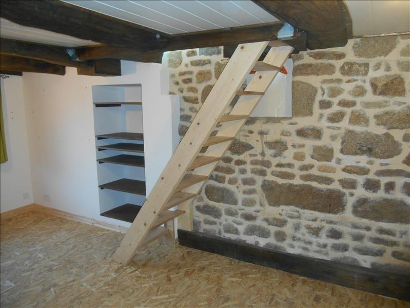 Vente maison / villa St germain en cogles 43400€ - Photo 8