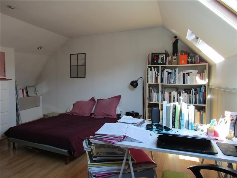 Sale apartment Quimper 203300€ - Picture 6