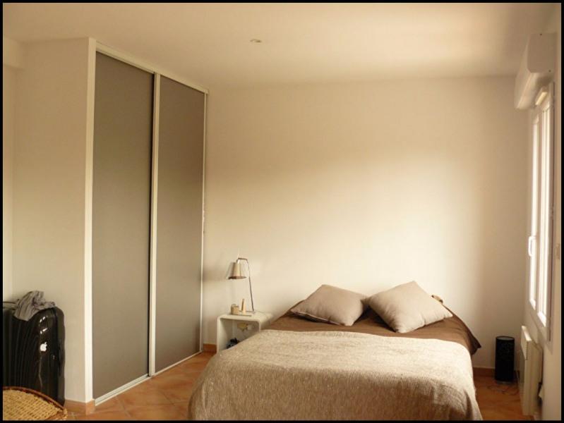 Affitto appartamento Aix en provence 1010€ CC - Fotografia 6