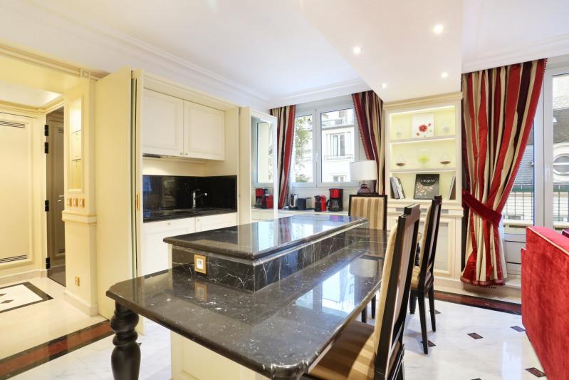 Престижная продажа квартирa Paris 6ème 1850000€ - Фото 6