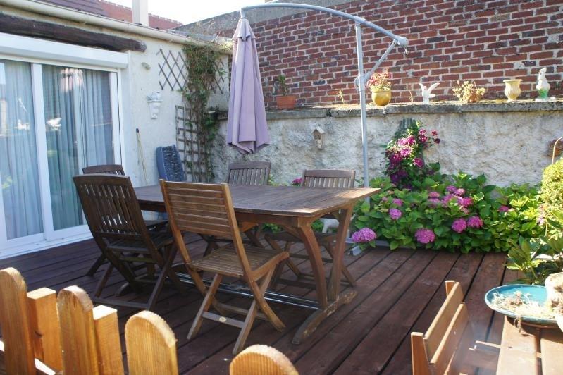 Vente maison / villa Neuilly en thelle 249500€ - Photo 3