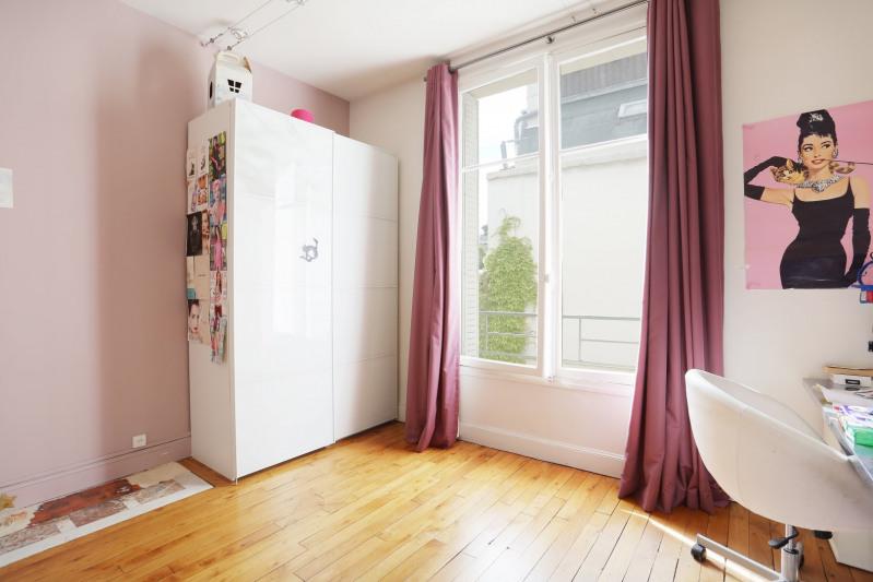Престижная продажа Частная гостиница Neuilly-sur-seine 3990000€ - Фото 14