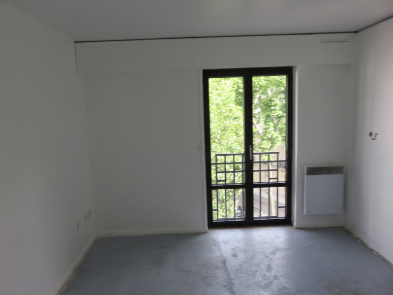 Sale apartment Paris 17ème 640 000€ - Picture 6