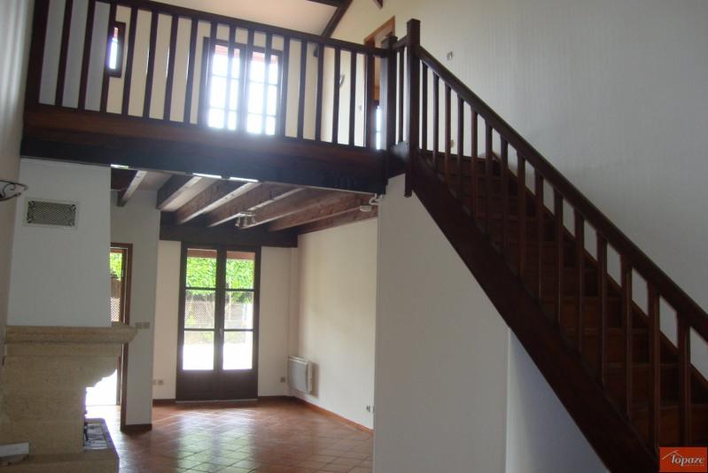 Vente maison / villa Castanet-tolosan 299900€ - Photo 6