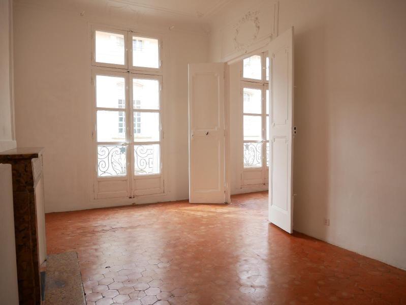 Location appartement Aix en provence 2083€ CC - Photo 2