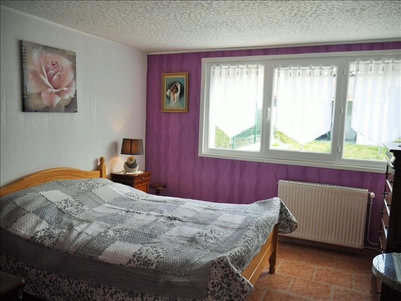 Vente maison / villa Vendin les bethune 126000€ - Photo 5