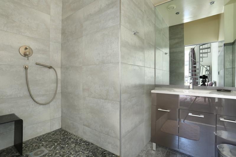 Revenda residencial de prestígio apartamento Paris 16ème 2120000€ - Fotografia 13