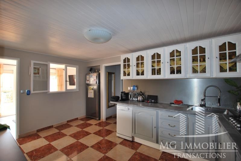 Vente maison / villa Montfermeil 295000€ - Photo 4