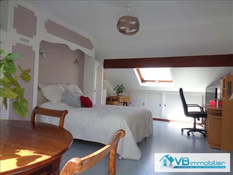 Sale house / villa Savigny sur orge 484000€ - Picture 5
