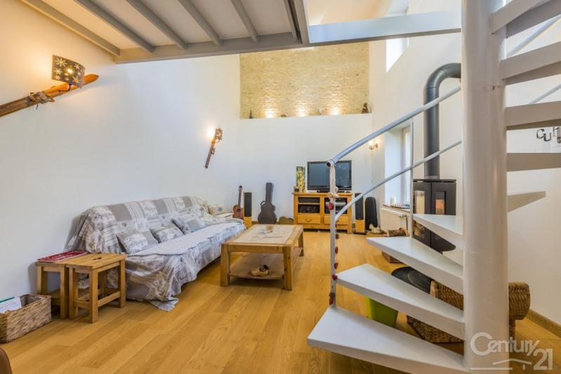 Престижная продажа дом Caen 599000€ - Фото 12