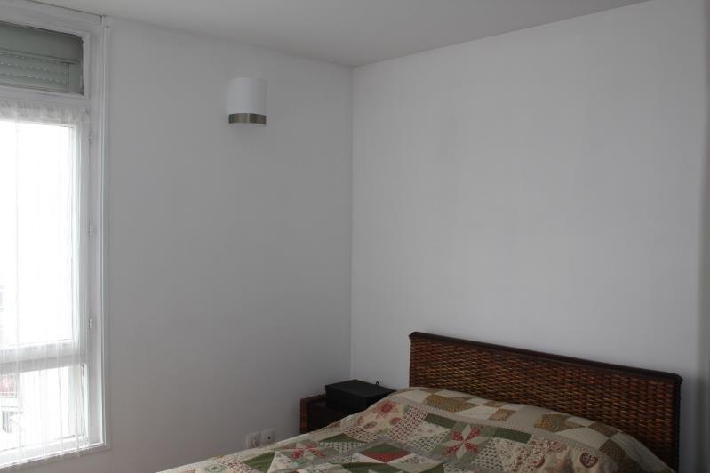 Venta  apartamento Houilles 210000€ - Fotografía 3