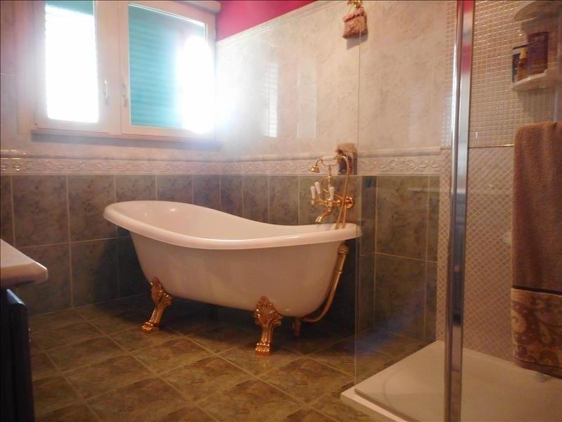 Sale house / villa Bethune 415000€ - Picture 5