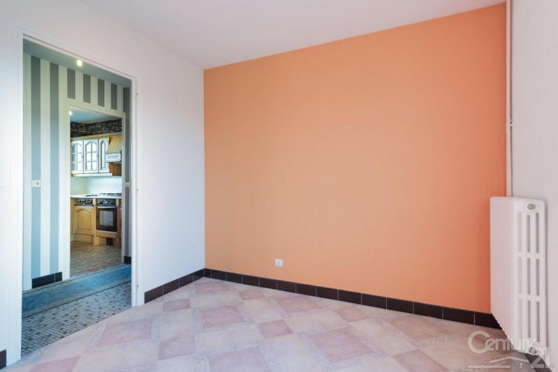 Revenda apartamento Cormelles le royal 123000€ - Fotografia 2