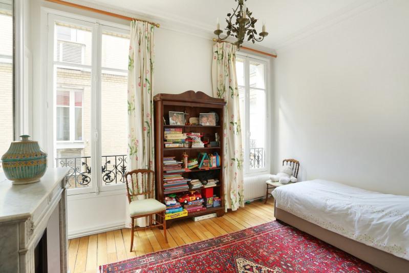 豪宅出售 公寓 Paris 17ème 2940000€ - 照片 8
