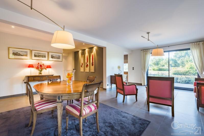 Revenda residencial de prestígio casa Rosel 679000€ - Fotografia 4