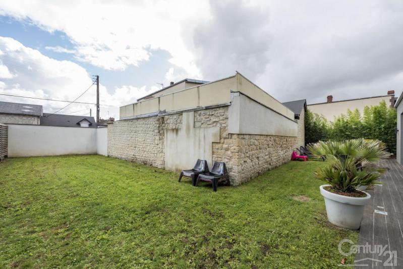 Deluxe sale house / villa Caen 850000€ - Picture 17