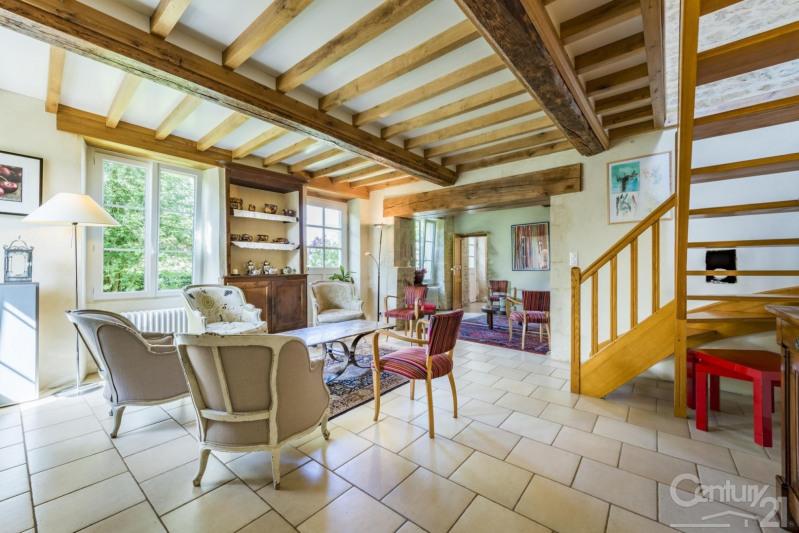 Vente de prestige maison / villa Maizet 650000€ - Photo 6