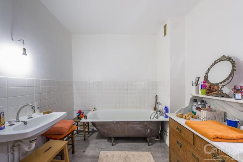 Vendita appartamento Caen 169500€ - Fotografia 8