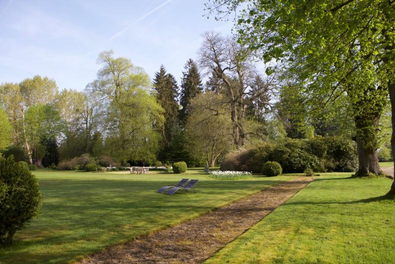 Verkoop van prestige  kasteel Lyons-la-forêt 1490000€ - Foto 7
