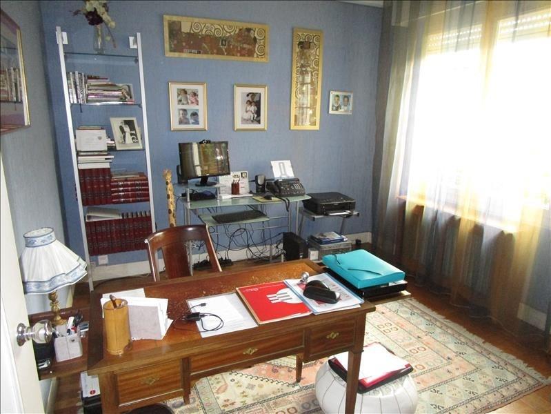 Vente maison / villa Ermont 635000€ - Photo 8
