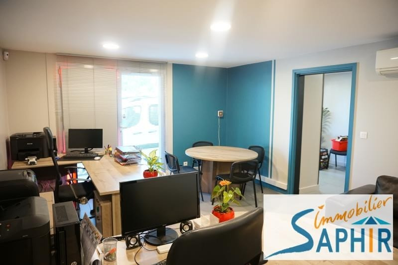 Vente local commercial Toulouse 158000€ - Photo 2