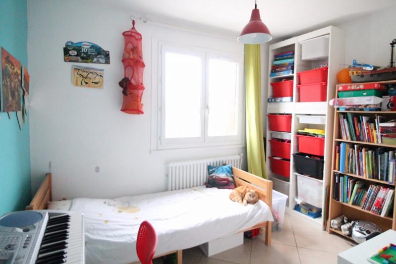 Vente appartement Le pont de beauvoisin 85000€ - Photo 4