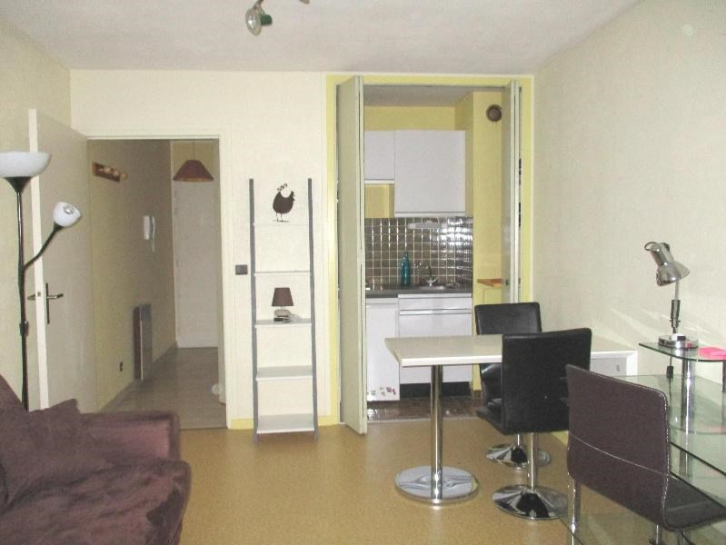 Location appartement Grenoble 450€ CC - Photo 2