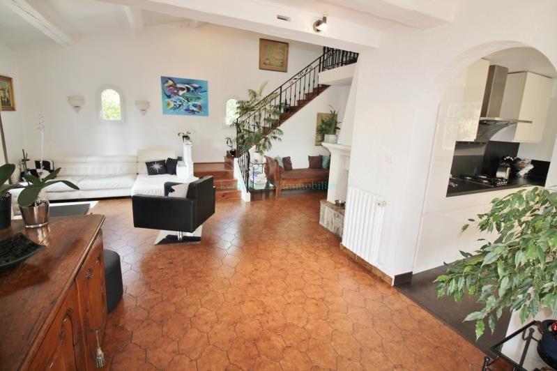 Vente de prestige maison / villa Peymeinade 575000€ - Photo 12