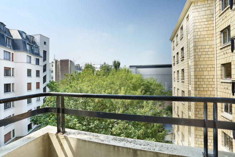 Verhuren  appartement Paris 6ème 7500€ CC - Foto 17