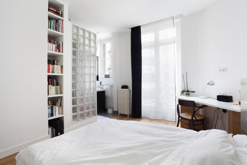 Verkauf von luxusobjekt wohnung Paris 6ème 2990000€ - Fotografie 13