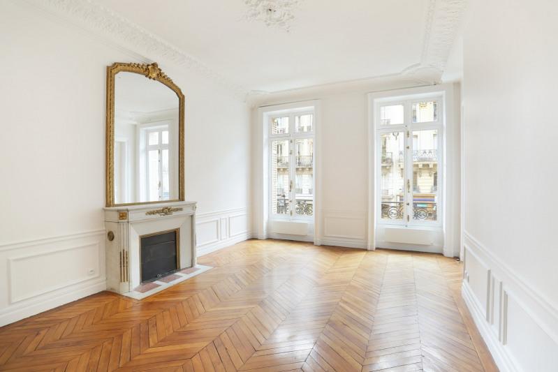 Verhuren  appartement Paris 6ème 5965€ CC - Foto 5