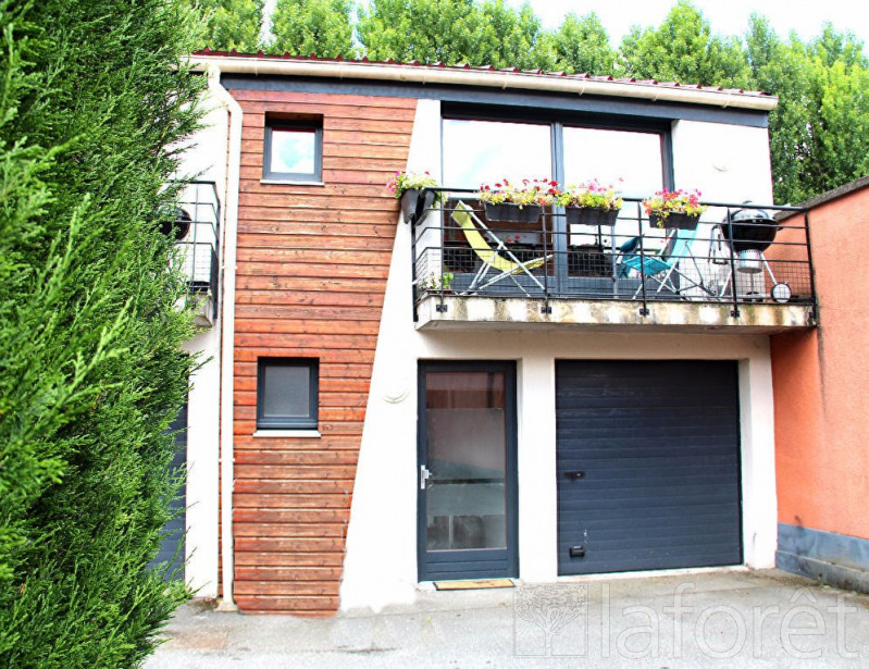 Vente maison / villa Seclin 243 000€ - Photo 10