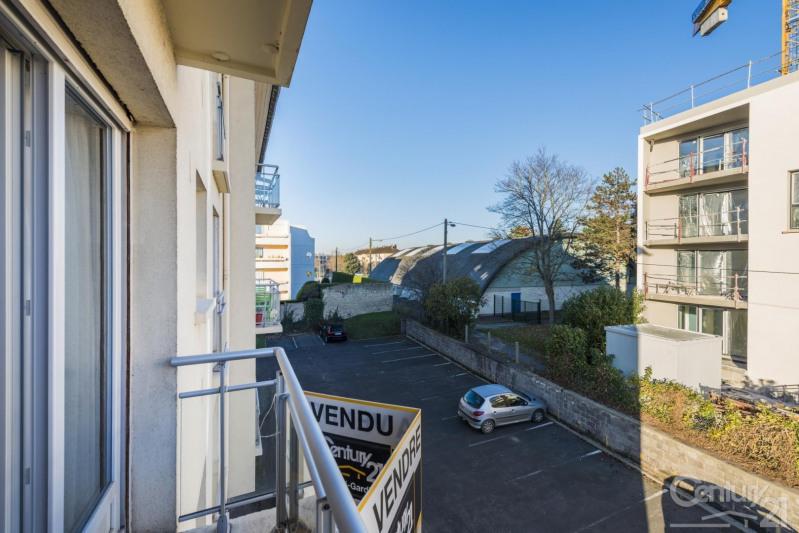 出售 公寓 Caen 69500€ - 照片 3