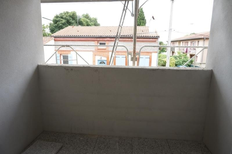 Vente appartement Toulouse 219 000€ - Photo 5